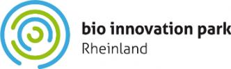 bio_innovation
