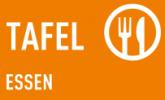 tafel_essen